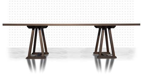 Handmade Dining Tables Melbourne - handmade dining tables melbourne 28 images the junk