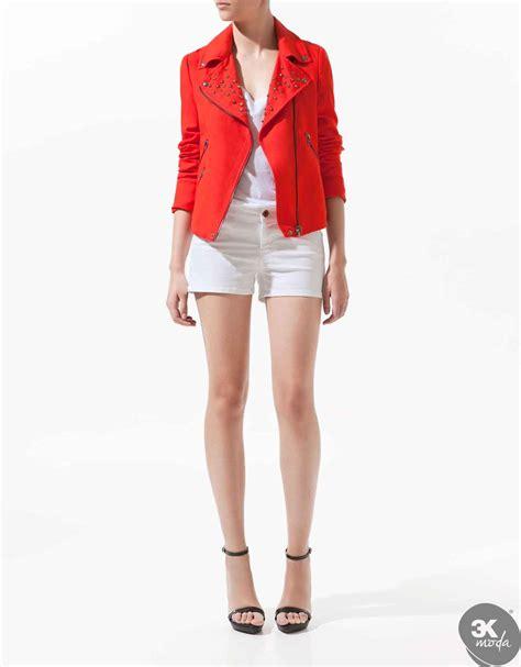 Blazer Resmi zara blazer ceket modelleri 3k moda