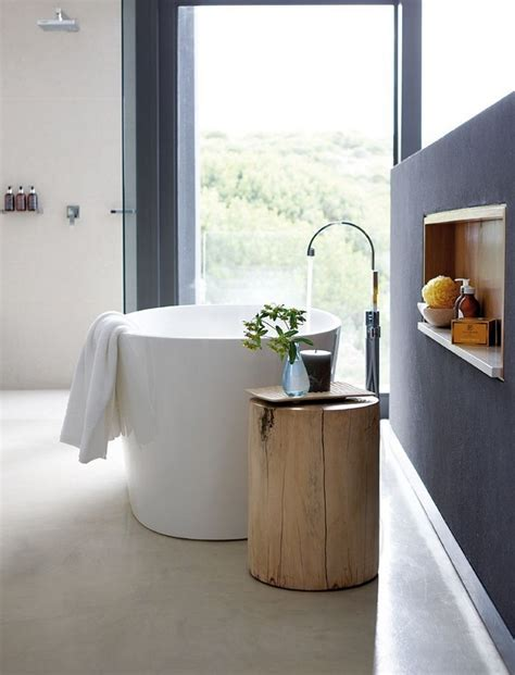 bathroom y 25 minimalist bathroom design ideas