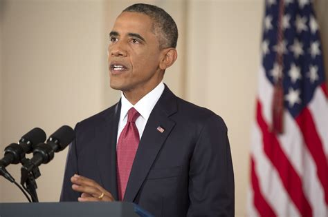 president obama we will degrade and ultimately destroy president obama we will degrade and ultimately destroy