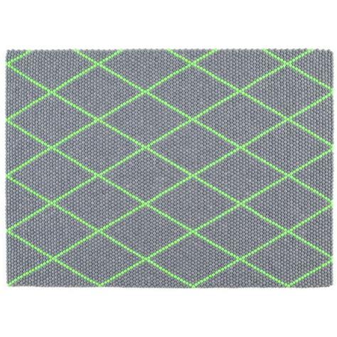 dot pattern carpet dot carpet carpets rugs hayshop no