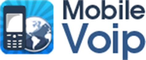 mobile voip discount mobilevoip mobile voip app for iphone android and symbian