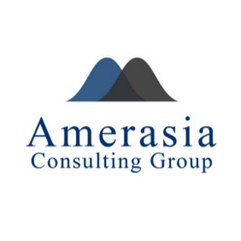 Waitlist Wharton Mba by Amerasia Consulting An Insightful Mba Admissions