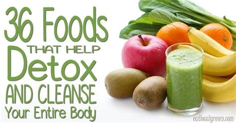 Clean Inside Detox by 68 Best Ww Recipes Images On Weight Watchers