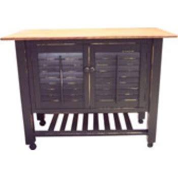 pacifichomefurniture coastal inspired furniture and