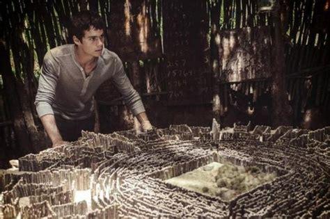 maze runner film anschauen correr ou morrer o empreendedor maze runner startupi
