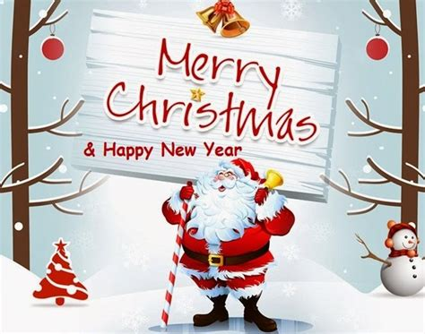 best wish for happy new year merry and happy new year wishes quotes greetings