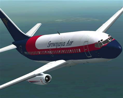 tutorial naik pesawat untuk pemula tata cara naik pesawat terbang pertama kali blog mang yono