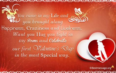 valentines day text message 1000 images about text messages on