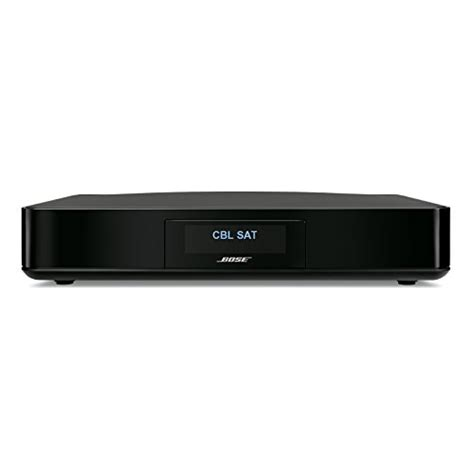 bose cinemate 130 home theater system in the uae see