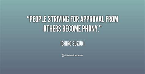 ichiro suzuki funny quotes
