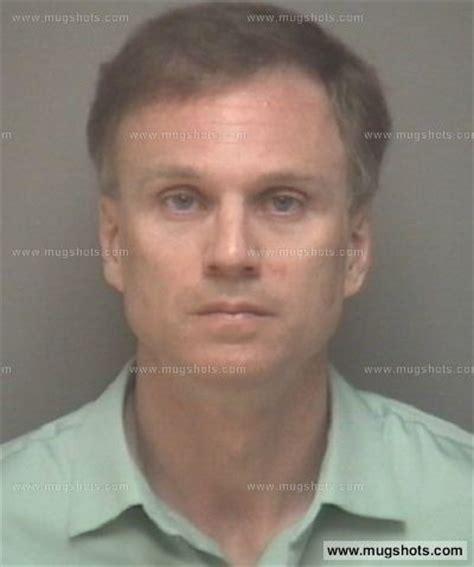 Charlottesville Va Arrest Records Eagleson According To Wtvr Charlottesville Pet Sitter Arrested For Hiding