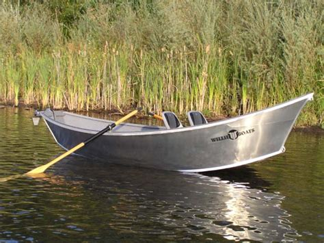 drift boat drift boats willie boats