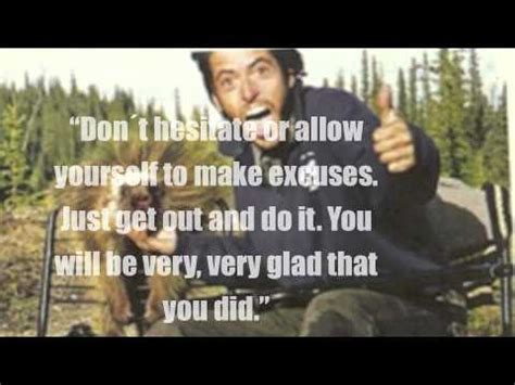 chris mccandless quotes christopher mccandless quotes image quotes at hippoquotes