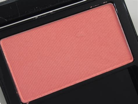 Revlon Blush On revlon powder blush 2014 musings of a muse