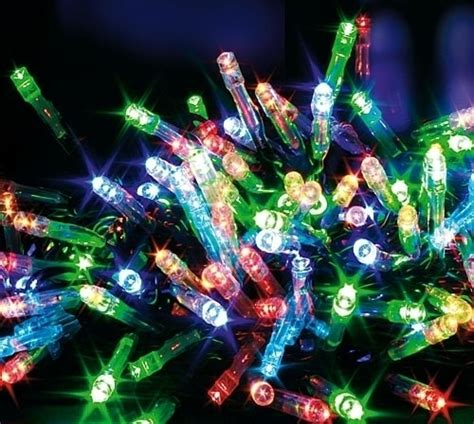 premier christmas lights gardensite co uk