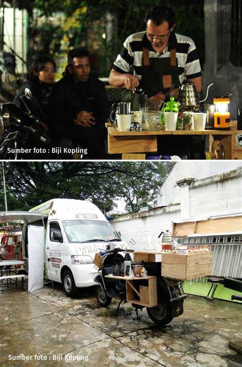 Biji Kopi Arabika Manual Brew Yukiro Cooperative biji kopling kopi dan vespa cikopi