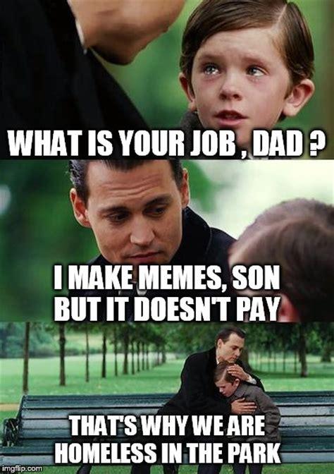 Easy Meme - hustling ain t easy imgflip