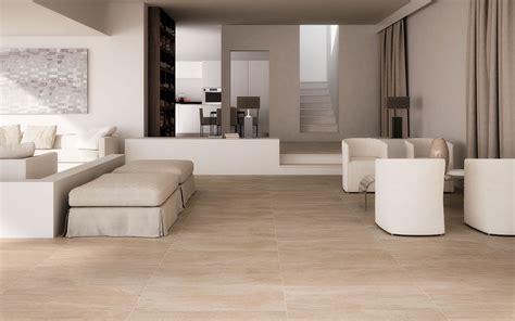 Humidité Ideale Dans Une Maison by Humidit Sol Maison Stunning Free Fabulous Maison