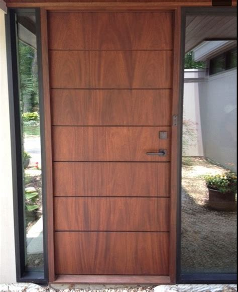 Door Designs | 25 inspiring door design ideas for your home