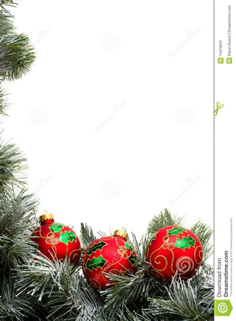 garland border stock image image  celebrate happy