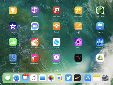 best home design app ipad pro best home design app ipad pro morpholio board shapr3d