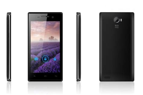 themes qmobile a500 qmobile noir a500 price in pakistan full specifications