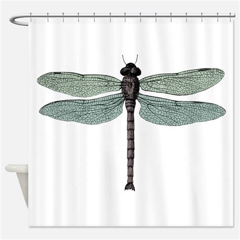 antique dragonfly bathroom accessories decor cafepress