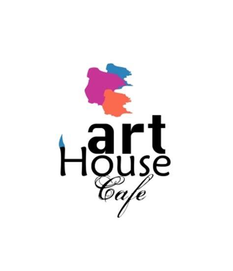 design art logo art logo design gallery inspiration logomix