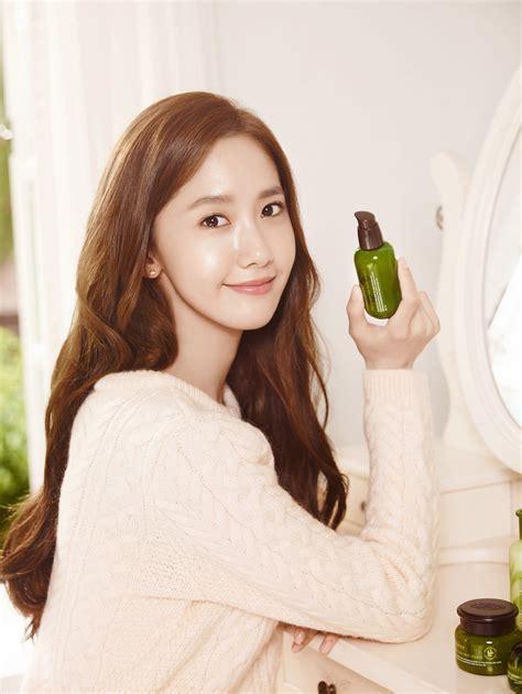 korean beauty brand innisfree  open   store