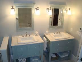Shower Tile Designs For Small Bathrooms bathroom design with two separate vanities all products