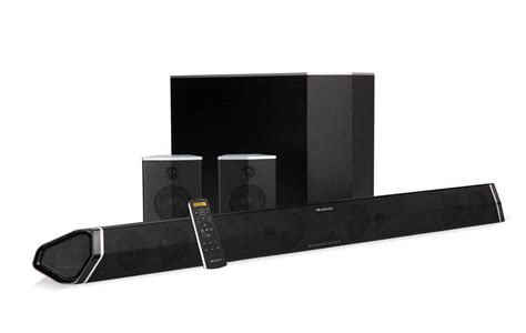 top 10 wireless home theater systems of 2017 gearopen