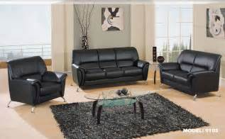 Black Leather Living Room Chair Design Ideas Images Of Sofa Set Designs Search Sofa Sofa Set Designs And Sofa Set