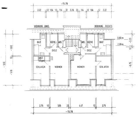 Wohnung Zeichnung by Grundriss Wohnung Beste Bildideen Zu Hause Design