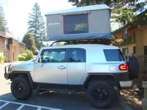 awning questions expedition portal