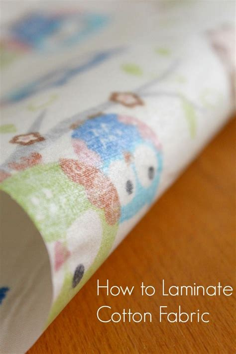 how to clean cotton upholstery best 10 laminated fabric ideas on pinterest zipper