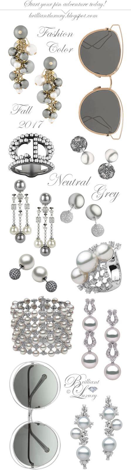 neutral colors fashion pinterest brilliant luxury fashion color fall 2017 neutral grey