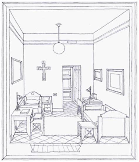 disegno interno casa architecture domenico ali album