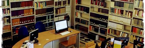 biblioteca lettere siena biblioteca di area umanistica siena sistema