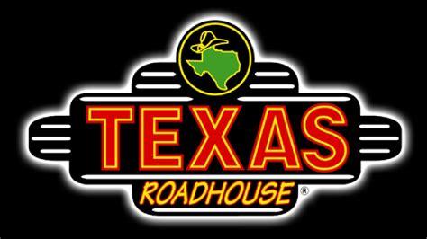 Maryland House by Texas Roadhouse Holding Fundraiser To Benefit Gatlinburg