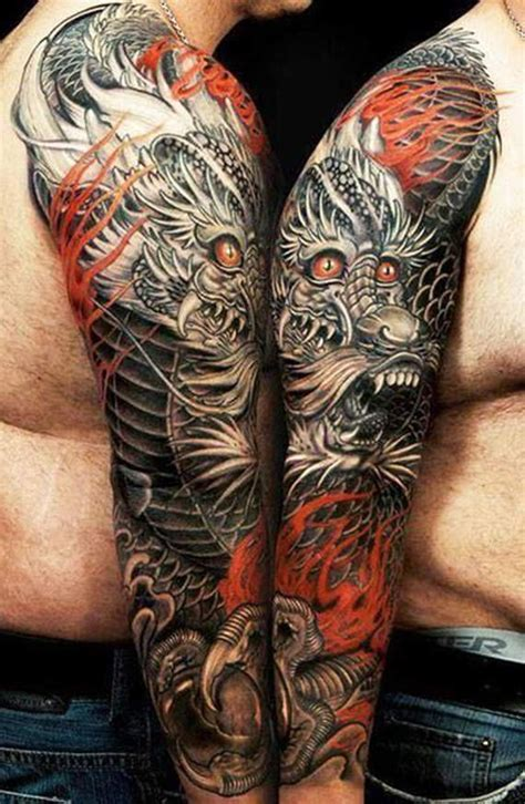 amazing arm tattoo designs for boys and girls the tattoo amazing arm tattoo designs for boys and girls the tattoo