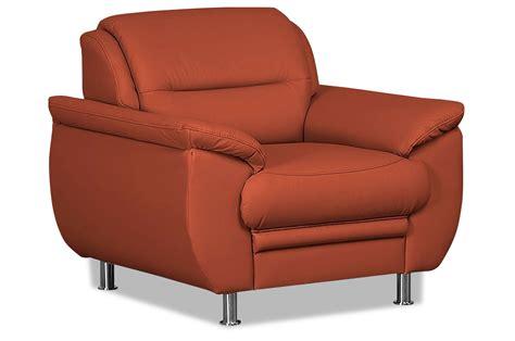 sessel orange sessel mailand rot sofas zum halben preis
