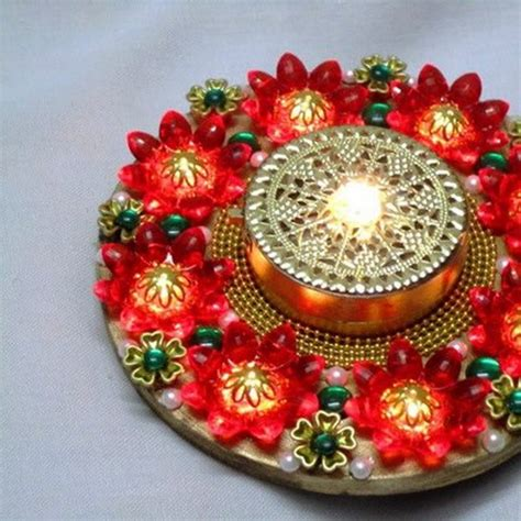Home Decor Items Wholesale Price Light Up Your Home With Fabulous Decoration Items For Diwali Family Net Guide To