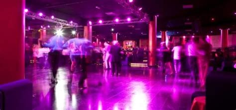 madison house music madison music hall settimana in musica 2night eventi milano