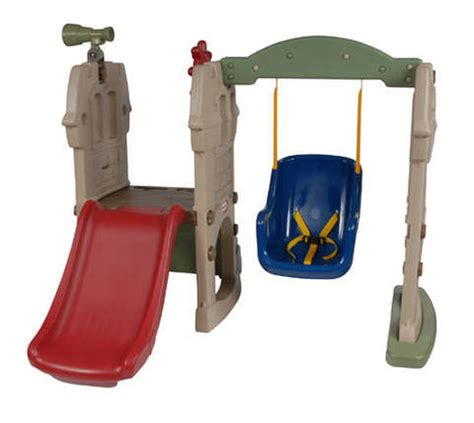 little tikes climber and swing little tikes hide seek climber swing target