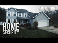 1000 images about preparedness home security on