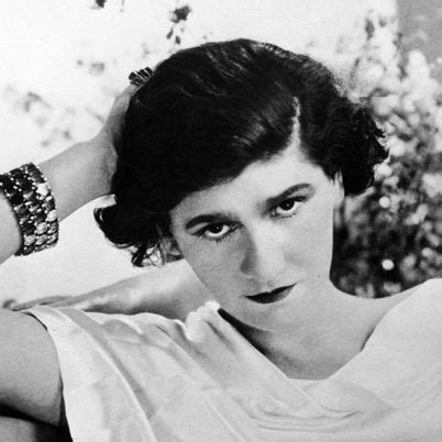 coco chanel biography early life 17 best ideas about coco chanel 1920s on pinterest coco