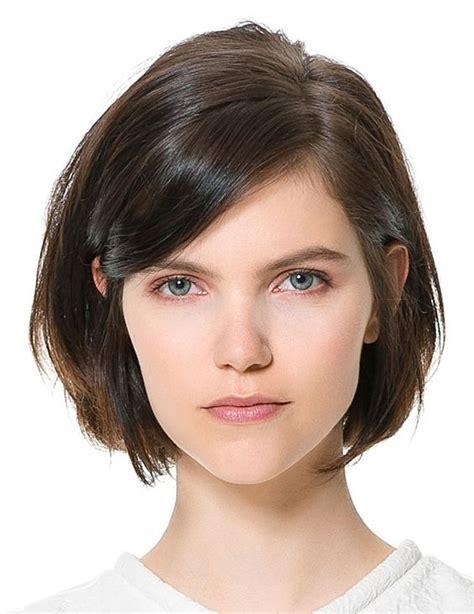 modern short hairstyles 2017 modern edge bob 4 short hairstyles 2018