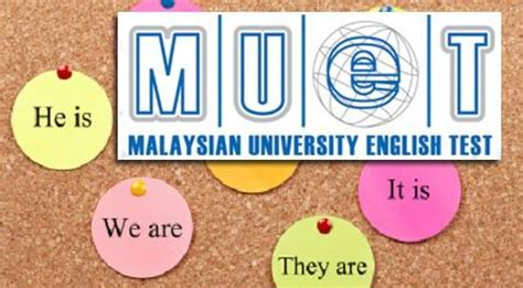 english top blog in malaysia what is muet malaysian university english test