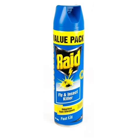 raid max bed bug and flea killer raid bed bug spray 28 images kill bed bugs spray raid